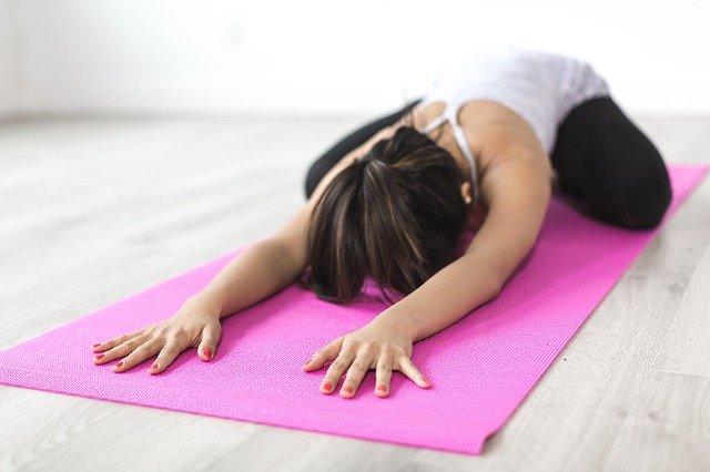 Hvad er Hatha Yoga, og hvordan udføres det
