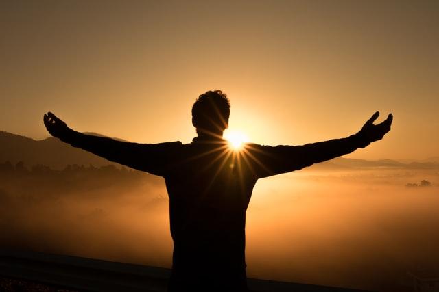 Sådan bringer du velvære ind i din hverdag